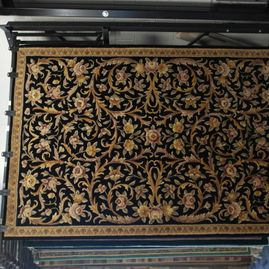 First Choice Carpet & Rugs Wide Selection